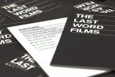 Design;Defined | www.designdefined.co.uk #cards #business