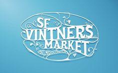 SFvintners.Logo_.jpg (JPEG-afbeelding, 860x530 pixels) #typography