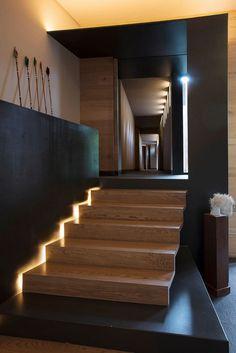 Lomas Country House by Vieyra Arquitectos / Mexico