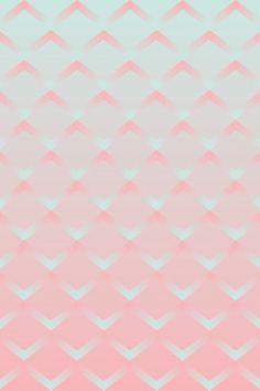 HUMPHR #pattern