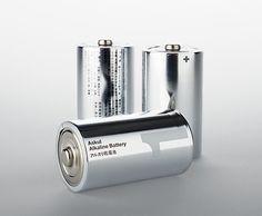 Stockholm Design Lab: Big Juicy Images #packaging