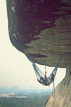 ISO50 Blog – The Blog of Scott Hansen (Tycho / ISO50) » The blog of Scott Hansen (aka ISO50 / Tycho) #photography #climbing
