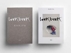 cover, magazine, lookbook