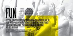 Elan Snowboards branding 2012 | vbg.si - creative design studio #branding #snowboards