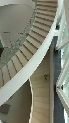 #photography#stairs#white