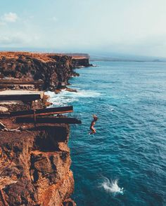 Breathtaking Landscapes and Aerial Shots by Kyle Kuiper