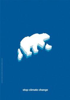 Designersgotoheaven.com -Stop Climate Change... - Designers Go To Heaven