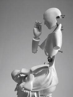 Naver Image Popup #sculpture