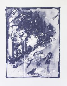 Struan Teague   PICDIT #print #design #graphic #poster #art