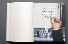Heimann und Schwantes #print #design #graphic #typography