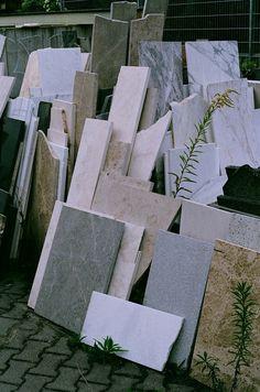marble01 #art #photo #marble #stones