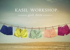 KASIL WORKSHOP #fashion #photoshop #summer #denim #jeans #spring #shorts #kasil workshop #kasil