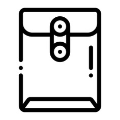 See more icon inspiration related to files and folders, documents, information and briefcase on Flaticon.
