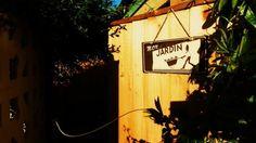 tumblr_lp1xczymvn1qmk2dko1_1280.jpg (1280×721) #garden #typography