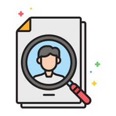 See more icon inspiration related to target, hunt, user, headshot, files and folders, business and finance, hunter, adventure sports, hunting, shoot, shooting, weapon and head on Flaticon.
