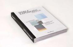 CarlosBull :: Carlos de Toro Hernando :: Diseño gráfico & Fotografía :: Logroño, La Rioja. #analog #design #graphic #book #world #digital #photography #editorial