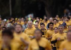 Pexc3xb1arol 5k #atletismo #carrera #bicco #deporte #fabian #5k #pearol