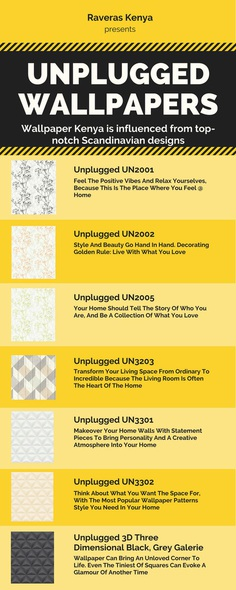 wallpaper-kenya-infographic