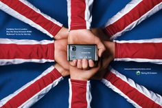 Sony Ericsson: Coldplay | Ads of the World: Creative Advertising Archive & Community