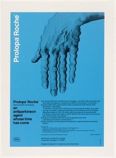 Rolf Harder and Design Collaborative Montreal Ltd. Prolopa advertisement. c