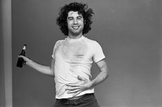 Norman Seeff - John Travolta - Photos - Social Photographer's Portfolios #inspiration #photography #portrait