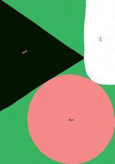 my tumblrisbetterthanyours:http://www.flickr.com/photos/nicolasvous/ #poster