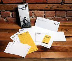 Design;Defined   www.designdefined.co.uk #visual #print #design #identity #editorial #typography