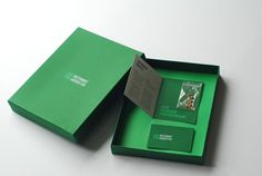 Westonbirt Arboretum rebrand concept #green #business #branding #arboretum #card #print #screenprint #pack #typography