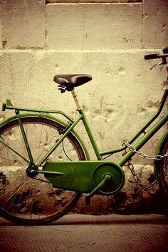Mark Hamilton - Arts/Documentary - Book 1 #light #bike #cycling #mark hamilton images