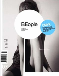 FFFFOUND! | file-Issue07-33_0.jpg (image) #design #beople #cover #editorial #magazine