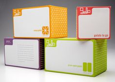 Lovely Package® . The leading source for the very best that package design has to offer. #packaging