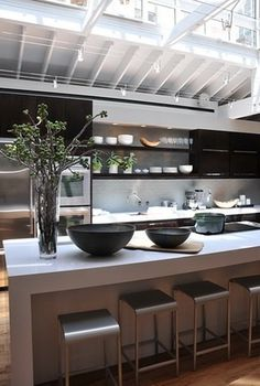 Journal - The Kitchen Designer #kitchen