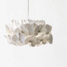 orchid | Earl Pinto – Australian Designer Furniture and Lighting #design #melbourne #australian #lighting #australia #light