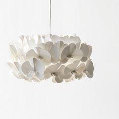 orchid | Earl Pinto – Australian Designer Furniture and Lighting