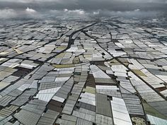 edward burtynsky water designboom 004 #photography #water