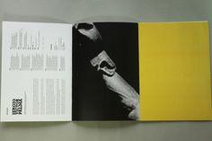 Editorial / #branding #design #minimalism #brand #identity #logo #editorial #typography