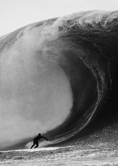 tumblr_n1n2u5xDKB1rl6cw1o1_500.jpg 500×700 pixels #wave #surf #water #nature