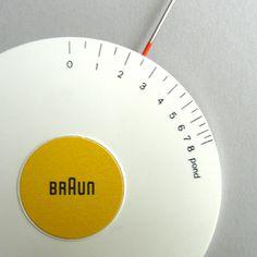 6018683958_7fb207a4f9_b on wanken shelby white #dial #braun #colour
