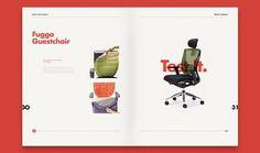 Fases | Manifiesto Futura