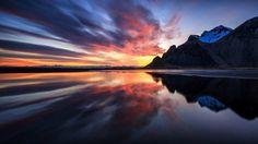 Wonderful Landscapes by Sus Bogaerts