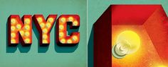 All sizes | NYC prints available | Flickr - Photo Sharing! #type