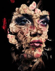 Alberto Seveso, official Web Page | Alberto Seveso #mixed #illustration #photography #media