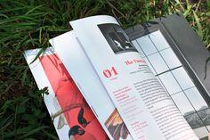 #mayfest #theatre #opera #editorial #typo #collage #bird #frame #birds