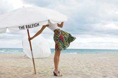 Fashion Photography by Frédéric Lagrange #fashion #photography #inspiration
