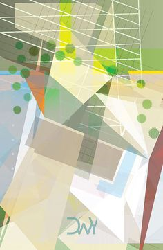 DWY Landscape Architects | Flickr - Photo Sharing! #design #graphic #architecture #art #poster