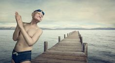 Creative Photography by Chris Crisman » Creative Photography Blog #inspiration #creative #photography