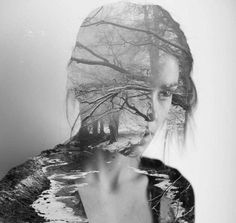 Matt Wisniewski - Wreckage