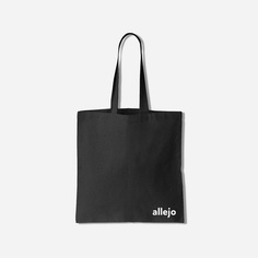 Our soon to come tote bag featuring simple logomark on the bottom corner. Keep an eye out. 👀 . . . . . #tote #typography #logo #designspiration #allejo #minimal #ootd #mood #fashiondaily #lessismore #closetminimal #minimalfashion #screenprinting #design #fashion #logomark