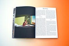 Borsche 3 #borsche #print #mirko #editorial