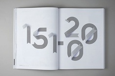 Shanghai Ranking — Book Design on Behance